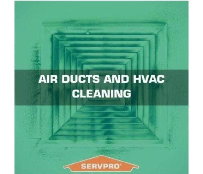 Commercial Indoor Air Quality and your Business